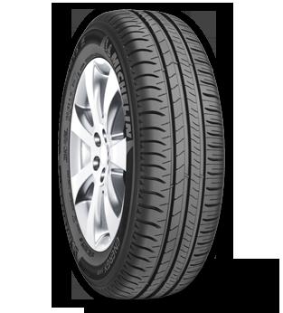 Energy Saver Tires